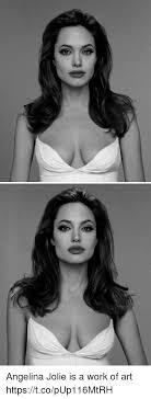 Angelina Jolie Meme - 25 best memes about angelina jolie angelina jolie memes
