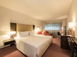 chambre a la journee chambre à l heure ou pour la journée roomforday