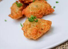 jamaikanische küche die besten 25 saltfish fritters ideen auf rezepte aus