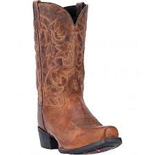 s boots cowboy 40 best s boots images on boots