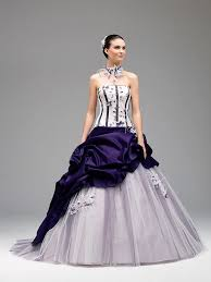 mariage couture 29 best lilac silver mauve argent wedding mariage