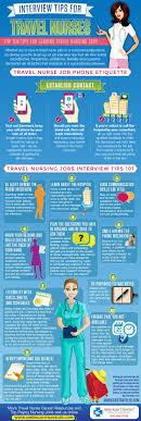 Pennsylvania travel careers images Best 25 travel nursing ideas student nurse jobs jpg
