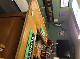 Home Bar Furniture For Sale How To Build Your Own Home Bar Milligan U0027s Gander Hill Farm