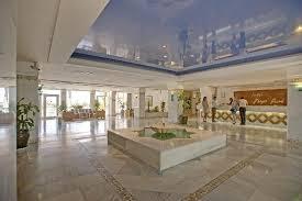 chambres d hotes ibiza nobu hotel ibiza bay talamanca reserving com