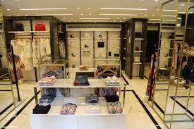 shop sobeirut