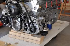 big 3 and ad244 alternator upgrade archive cadillac forums