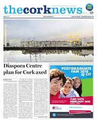 the cork news 20 02 2015 by the cork news issuu