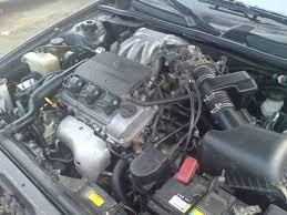 toyota camry v6 engine 1999 toyota camry naija used leather seats v6 engine autos