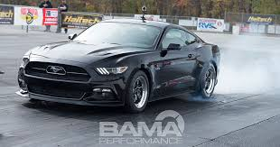 2015 ford mustang s550 the 5 s550 mustangs ford needs to now americanmuscle com