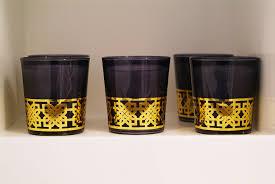 bougie marocaine photophore narok design bougies