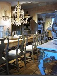 Antique Dining Room Table by 21 Best Trestle Tables Images On Pinterest Trestle Tables Farm