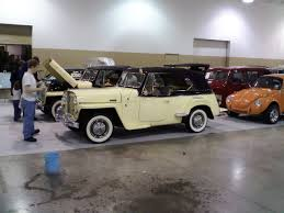 1949 willys jeepster urbancowboy0482 1948 willys jeepster u0027s photo gallery at cardomain