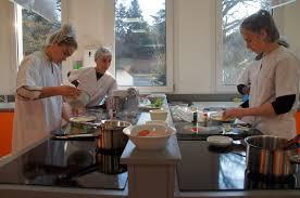 projet cuisine p馘agogique cuisine pédagogique enseignement agricole de la sarthe