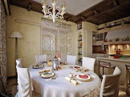 Country Style Dining Room Kitchen Dining Designs Inspiration And Ideas