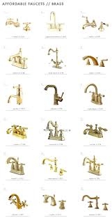 Bgnsc Page 71 Bathroom Faucet With Pull Out Sprayer Chrome Bathroom Fixture Sizes