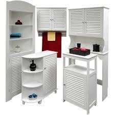 Walmart Bathroom Shelves by Bathroom Cabinet Over Toilet Walmart Full Size Of Bathroom