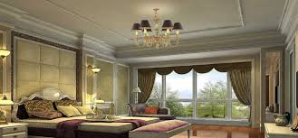 free bedroom interior design 4000