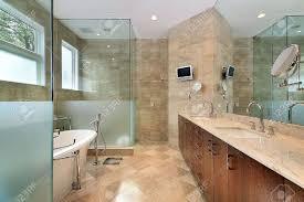 bathroom design magnificent bathroom glass door modern shower