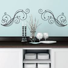 wall art stickers decor wall decor stickers simply beautiful children s room decor wall stickers