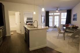 luxury studio 1 u0026 2 bedroom apartments in north chesterfield va