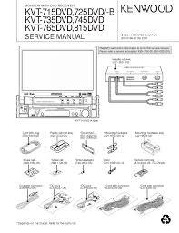 kdc hd545u wiring diagram power window diagrams batteries