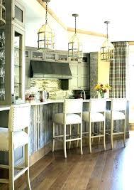 cuisine direct usine cuisine direct fabricant cuisine cuisine direct usine marseille