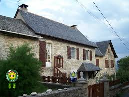 chambres d hotes aveyron chambres d hotes maymac aveyrongites et chambres d hotes en aveyron