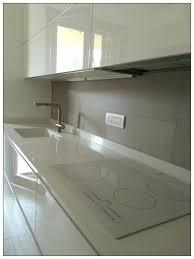 piano cottura vetro bianco piano cottura vetro bianco piano cottura vetro bianco como