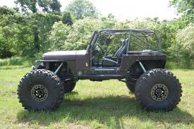 jeep rock crawler buggy 85 jeep rock crawler pirate4x4 com 4x4 and off road forum