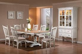 Dining Room Sets White Homelegance Dining Room Table Sets Homelegance Home Furniture