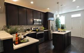 42 inch cabinets 8 foot ceiling 42 inch kitchen cabinets unusual design 16 9 foot ceiling homes