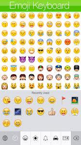 ios emoji keyboard for android emoji keyboard apps 148apps