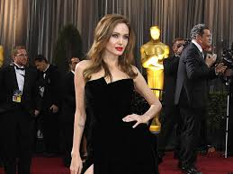 Jolie Chance Do 2017 Jpg Angelina Jolie Doesn U0027t Have Cancer Here U0027s Why She Removed Her