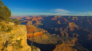 Comfort Inn Grand Canyon Grand Canyon Vacations 2018 Package U0026 Save Up To 603 Expedia