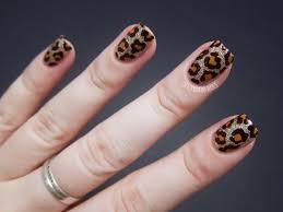 china nail art choice image nail art designs