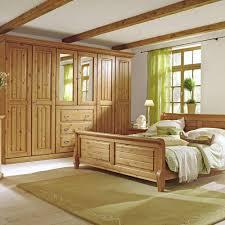 Schlafzimmer Hochzeitsnacht Dekorieren 2017 Schlafzimmer Mediterran Gestalten Interieurs Inspiration