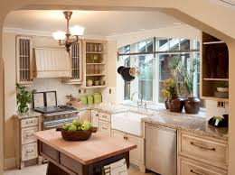 Kitchens By Design Inc Equipment Weight Loss Indianapolis Weight Loss Indianapolis