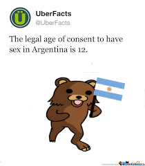 Argentina Memes - argentina memes best collection of funny argentina pictures