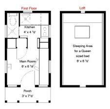blueprints for small houses stunning building plans for small houses contemporary best