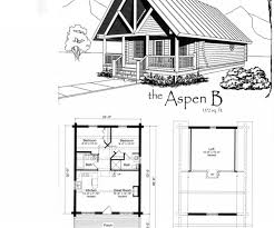 small cabin home first small cabin plans bedroom accessories ideas ridece small log