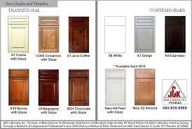 kitchen cabinet door colors kitchen cabinet door colors kitchen cabinet door painting ideas