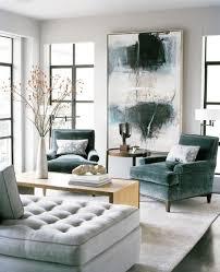 Wohnzimmer Beige Silber Teppich Wohnzimmer Modern Glitzergarn Gestreift Linien Kurzflor