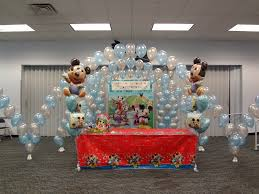 home decor for birthday parties decor cool birthday party hall decoration pictures decorating