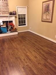 paint to match paint to match hardwood floors