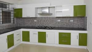 kitchen interior design tips interior designers in kerala home office designs company thrissur