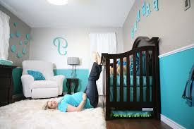 baby boy nursery decorating ideas palmyralibrary org