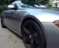 find used 2005 bmw 645ci base convertible matte black 19