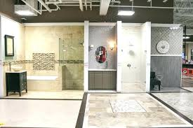 floor and decor outlets floor and decor outlet floor floor decor outlet locations