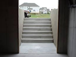 tips for construction basement egress door jeffsbakery basement