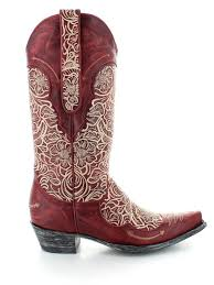s boots cowboy 69 best boots images on boots